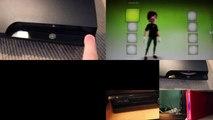 Remix en musique avec les sons de jeux vidéos des différentes console : Console Wars