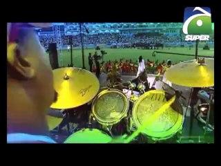 Pak Sri Lanka Series 2013 - Generic Promo