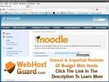 moodle en hosting gratuito
