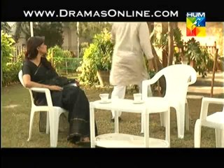 Ishq Hamari Galiyon Mein - Episode 83 - January 7, 2014