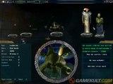 Imperium Galactica II : Alliances - Galaxy Gamekult