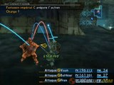 Final Fantasy XII - La princesse des égouts