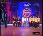 Maharashtracha Dancing Superstar (Chhote Masters) 7th January 2014 Video Watch pt2
