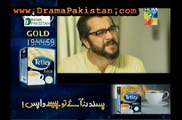 Ishq Humari Galiyon Main Episode 74 - 23rd December 2013