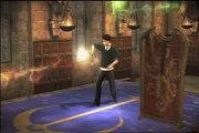 Harry Potter et le Prince de sang mêlé - Making of Part 1