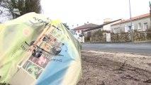 Célà tv Le JT - L'agglomération de La Rochelle étendue à 28 communes