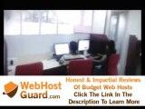 Web Hosting Domain Hosting Web Design SEO SEM Printing SMM Hosting and Networking