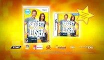 The Biggest Loser - [E3 2009] Teaser E3