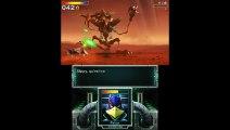 StarFox 64 3D - Starfox affronte un monstre préhistorique dans un tank