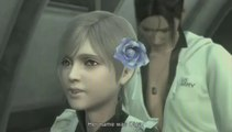 Metal Gear Solid 4 : Guns of the Patriots - Trailer du TGS 2007