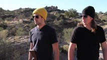 "Street Cops - Murph & Bern - Episode 5 - ""Desert Finale"""