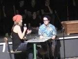 Theater - TEN SING life'n'rhythm Seminar 2014