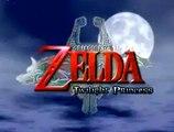 The Legend of Zelda : Twilight Princess - Trailer de l'E3 2006