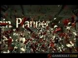 Resident Evil Outbreak File #2 - Intro
