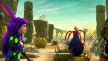 Wildstar - Trailer gamescom