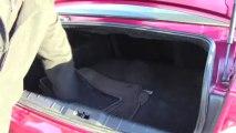 Used 2009 Chevy Malibu LTZ for sale at Honda Cars of Bellevue...an Omaha Honda Dealer!