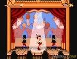 Pinocchio - Et tu danses danses danses sur la piste de danse