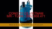 0982.808.471 máy bơm chìm nước thải tsurumi, bơm nước thải nhập khẩu tsurumi, bơm nước thải liên doanh, bơm nước thải trung quốc