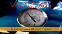 0982.808.471 máy nén khí puma nhập khẩu, máy nén khí puma nhập khẩu, máy nén khí puma, máy nén khí 2hp