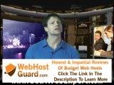 Windows Domain Hosting - Windows Asp Hosting