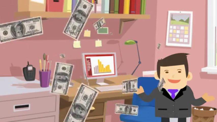 Digital Marketing Agency, Video Marketing Agency, SEO Marketing, Digital Marketing Agency UK