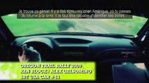 Colin McRae : DiRT 2 - Racing On DiRT