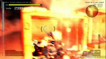Lost Planet - A l'assaut (version éditeur)