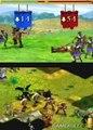 Age of Empires : Mythologies - Du rififi chez les Grecs