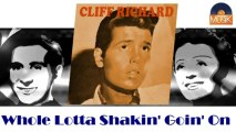 Cliff Richard - Whole Lotta Shakin' Goin' On (HD) Officiel Seniors Musik