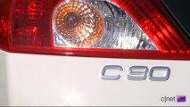 Video : Volvo C30 Powershift