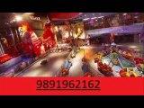 9891962162 appu ghar retail shops (9891962162) appu ghar retail shops sector-29 gurgaon