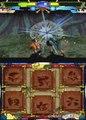 Naruto : Ninja Destiny II European Version - Naruto contre Rock Lee