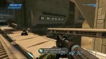 Halo : Combat Evolved Anniversaire - Crâne Grognard-surprise