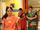 Damini 07-01-2013 | Gemini tv Damini 07-01-2013 | Geminitv Telugu Serial Damini 07-January-2013 Episode