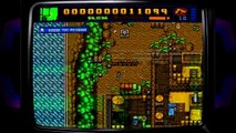 Retro City Rampage - Trailer de Retro City Rampage