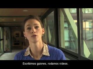 Assistante de langue française à Madrid (janvier 2014)