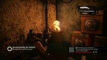 Gears of War : Judgment - Plaque CGU n°46
