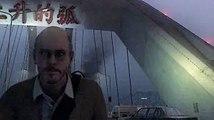 Kane & Lynch 2 : Dog Days - Arcade Mode
