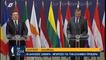 Δηλώσεις Σαμαρά για την ελληνική προεδρία