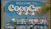 L'île de CocoCay de Royal Caribbean International