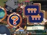 Naruto Shippûden Gekitô Ninja Taisen EX - Premier combat