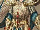 Warhammer Online :  Age of Reckoning - Carnet de développeur : Swordmaster