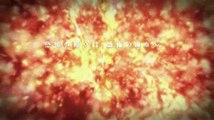 Resident Evil 5 - Pub Japon