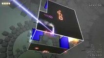 Cubixx HD - Arcade Mode