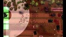 Gratuitous Tank Battles - Battles alpha footage
