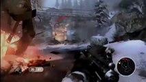 GoldenEye 007 Reloaded - Combat gameplay walkthrough