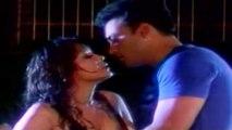 Pile Tu Pile Pile (HOT) ,  Kaali Pahadi ,  Hindi Film Song