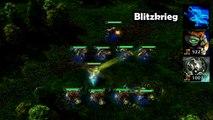 Heroes of Newerth - Blitz Hero Spotlight