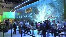 Gamekult, l'émission E3 2012 : spéciale Xbox 360