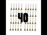 tee shirt anniversaire personnalisable 20 Balais 40 balais 50 balais